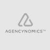 Agencynomics