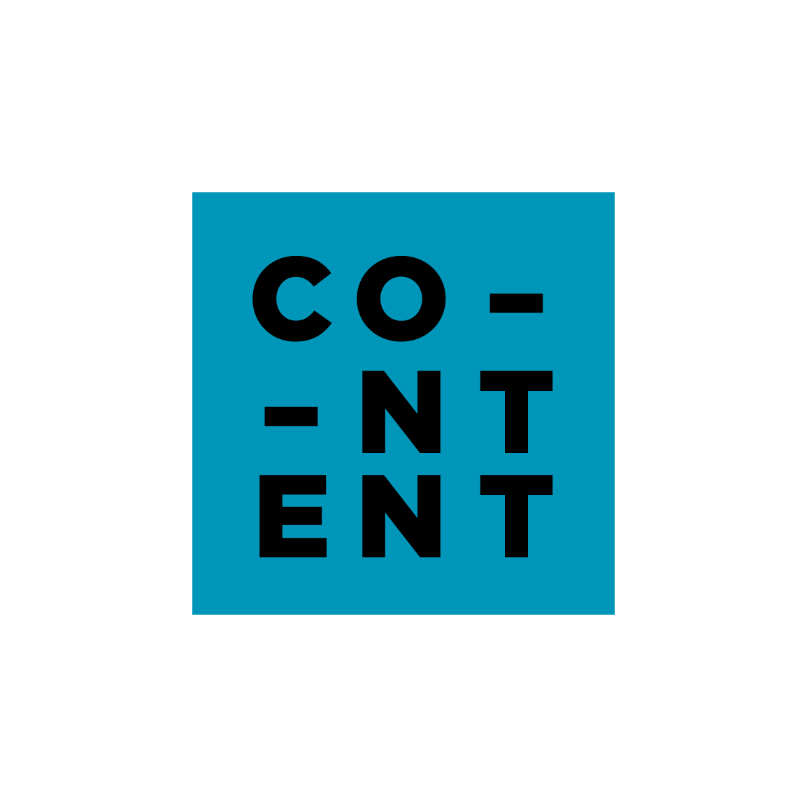 Your CONTENT problem solved